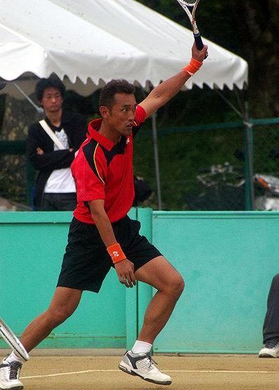 Takagawa