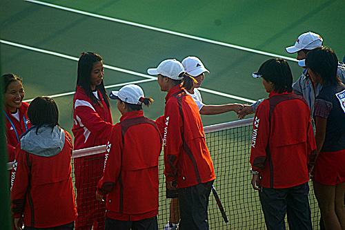 アジア競技大会 基本情報: www.s...